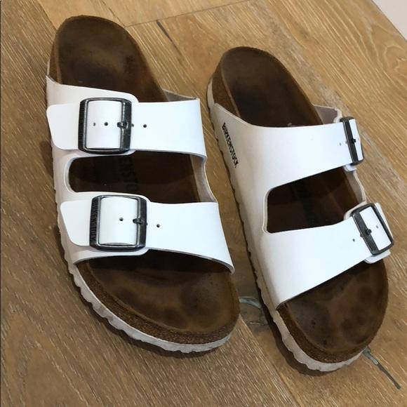 3c987397995 Birkenstock Shoes - Berkenstock